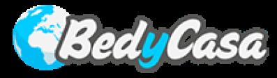 Offre de parrainage Bedycasa