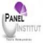 offre de parrainage panel institut