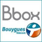 promo Bbox de bouygues telecom