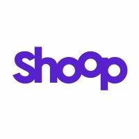 Offre shoop cashback