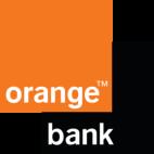 Offre de lancement Orange Bank