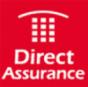 Offre de parrainage Direct assurance
