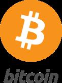 offres de parrainage bitcoin
