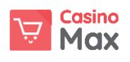 offre de parrainage casinomax