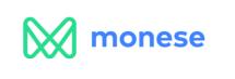 Parrainage promo Monese offre speciale