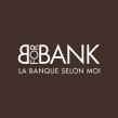 offre promo bforbank
