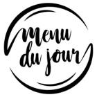 code promo menu du jour