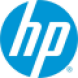 hp instant ink parrainage offre promo