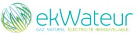 offre de parrainage ekwateur gaz electricite renouvelable