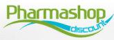 lien de parrainage pharmashopdiscount