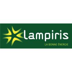 offre de parrainage lampiris direct energie total spring