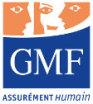 offre de parrainage GMF assurance