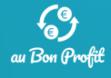 parrainage au bon profit lebonprofit
