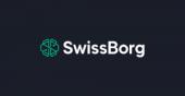 offre de parrainage swissborg en ligne