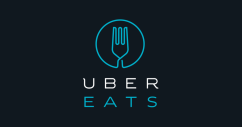 offre de parrainage uber eats coursier
