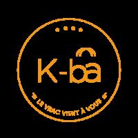 offre de parrainage k-ba cabas epicerie vrac