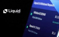 parrainage liquid crypto trading