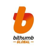 parrainage Bithumb Global trading crypto