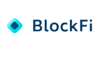 offre de parrainage blockfi crypto