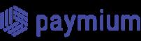 offre de parrainage crypto paymium française