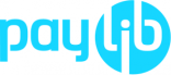 offre de parrainage paylib en ligne