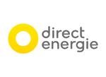 offre de parrainage total directe energie
