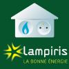 offre de parrainage lampiris energie