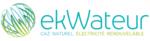 offre de parrainage ekwateur energie
