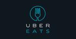 offre de parrainage Uber eats