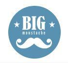 offre de parrainage big moustache