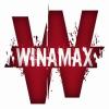 offre de parrainage winamax