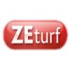 offre de parrainage zebet zeturf