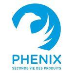 code promo phenix bienvenue antigaspi