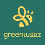offre de parrainage greenweez