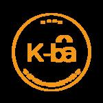 offre de parrainage k-ba